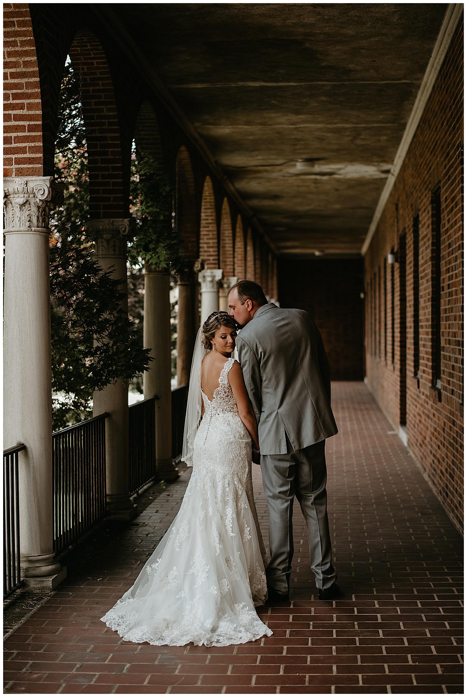 NEPA-Lehigh-Valley-Wedding-Photographer-at-Fountain-Springs-Country-Inn-Ashland-PA_0044.jpg