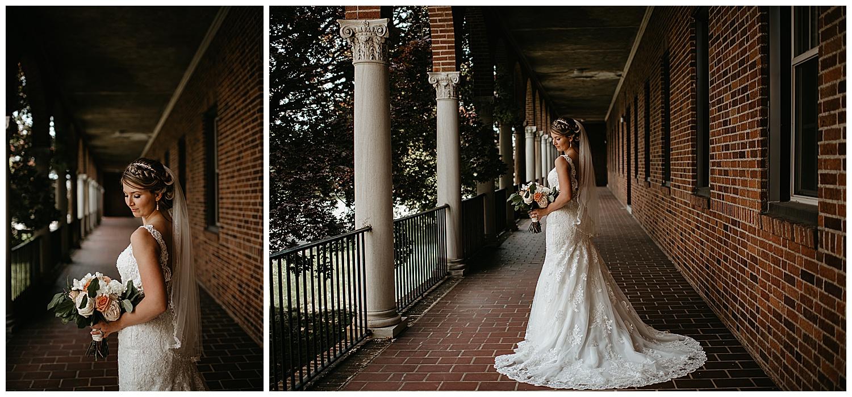 NEPA-Lehigh-Valley-Wedding-Photographer-at-Fountain-Springs-Country-Inn-Ashland-PA_0048.jpg
