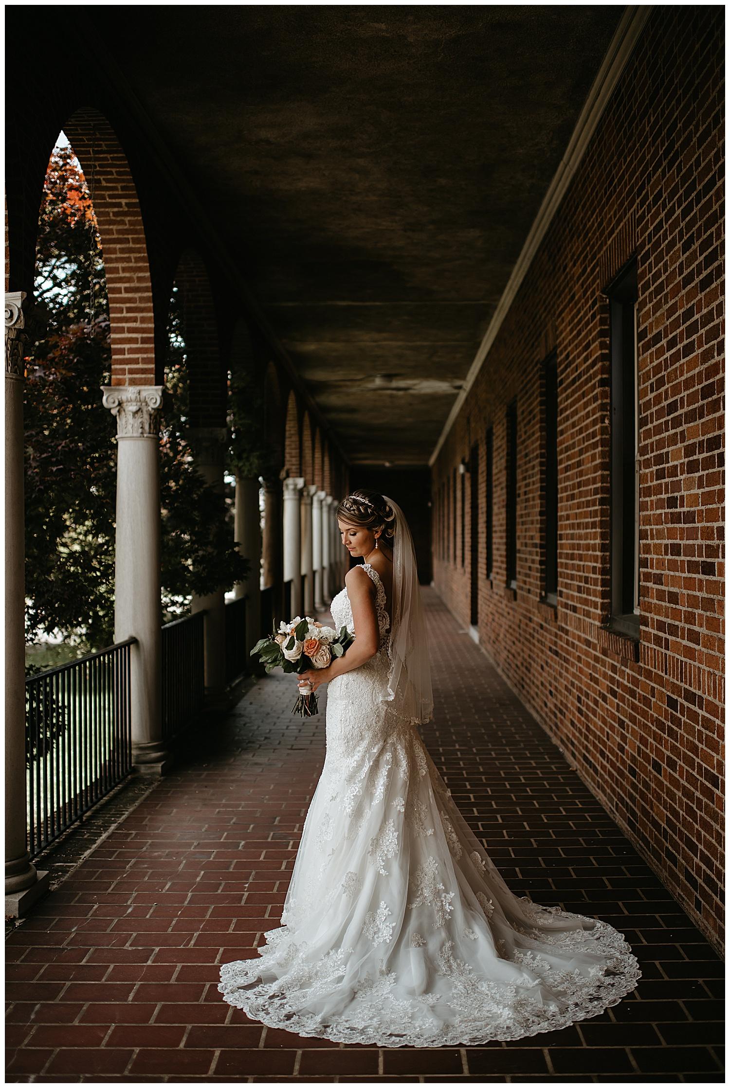 NEPA-Lehigh-Valley-Wedding-Photographer-at-Fountain-Springs-Country-Inn-Ashland-PA_0047.jpg