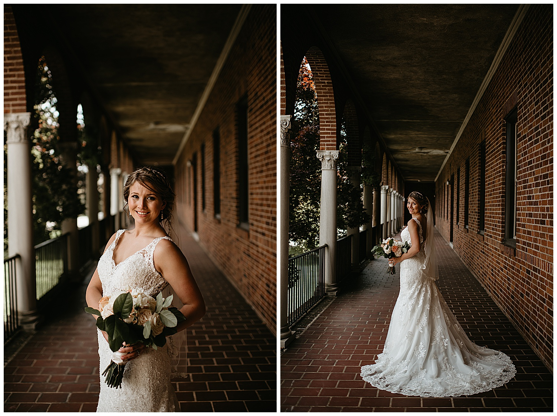 NEPA-Lehigh-Valley-Wedding-Photographer-at-Fountain-Springs-Country-Inn-Ashland-PA_0049.jpg