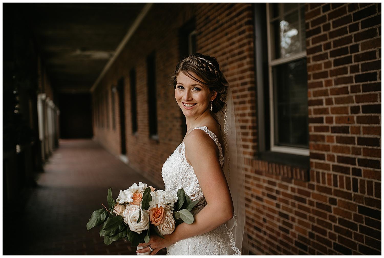 NEPA-Lehigh-Valley-Wedding-Photographer-at-Fountain-Springs-Country-Inn-Ashland-PA_0050.jpg