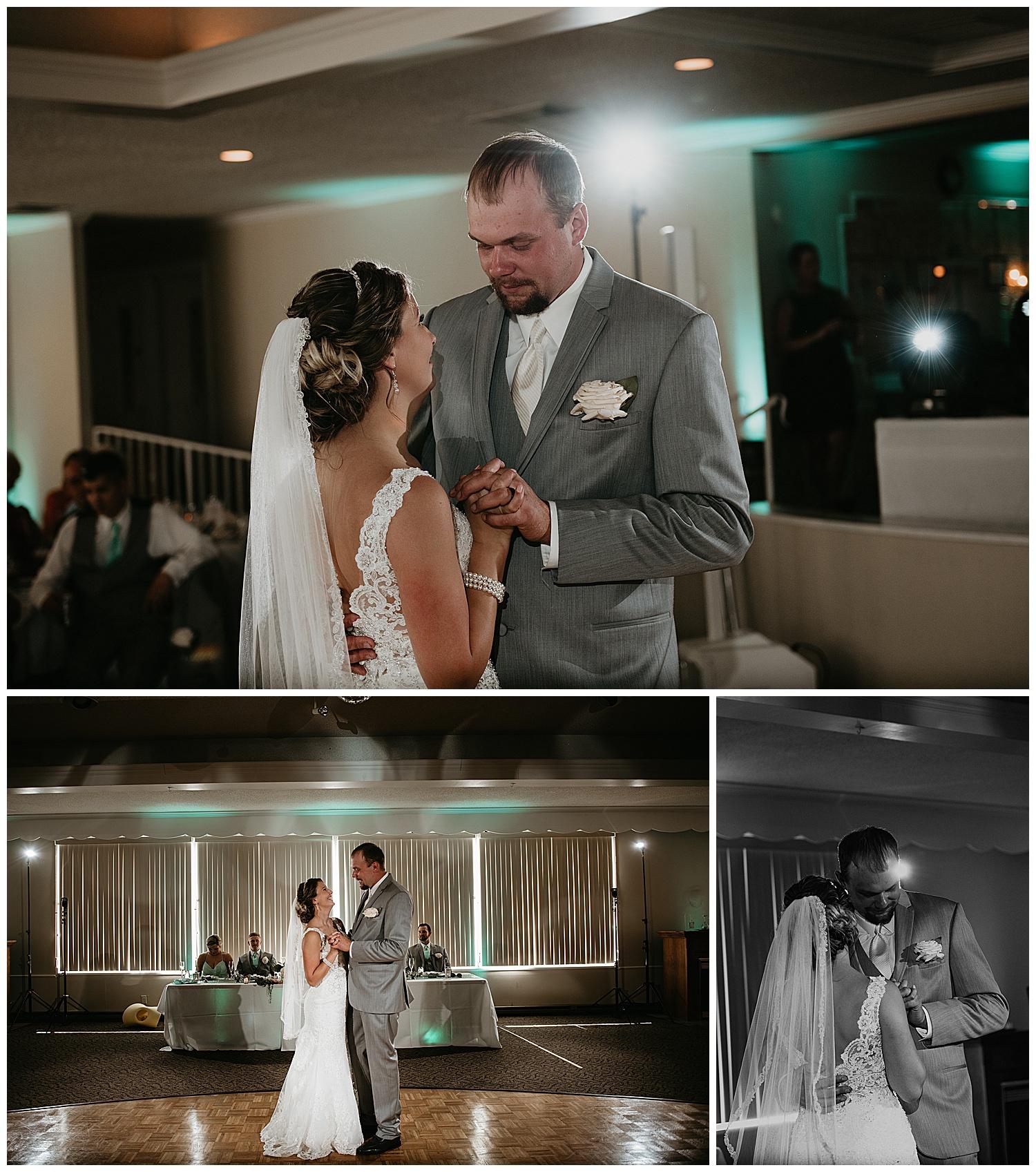 NEPA-Lehigh-Valley-Wedding-Photographer-at-Fountain-Springs-Country-Inn-Ashland-PA_0052.jpg