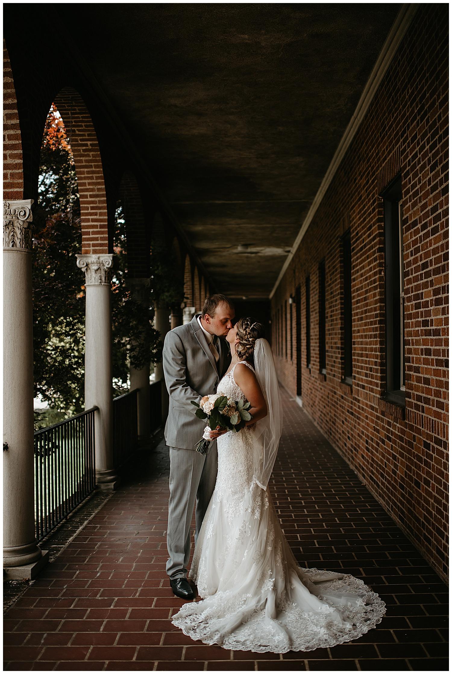 NEPA-Lehigh-Valley-Wedding-Photographer-at-Fountain-Springs-Country-Inn-Ashland-PA_0051.jpg