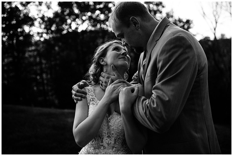 NEPA-Lehigh-Valley-Wedding-Photographer-at-Fountain-Springs-Country-Inn-Ashland-PA_0054.jpg