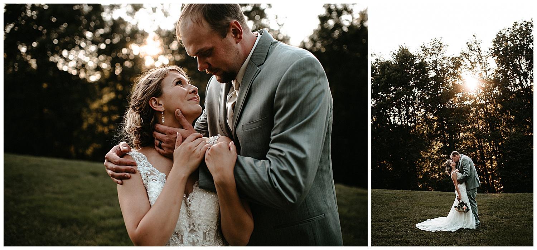 NEPA-Lehigh-Valley-Wedding-Photographer-at-Fountain-Springs-Country-Inn-Ashland-PA_0055.jpg
