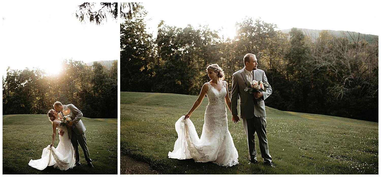 NEPA-Lehigh-Valley-Wedding-Photographer-at-Fountain-Springs-Country-Inn-Ashland-PA_0056.jpg