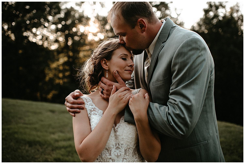 NEPA-Lehigh-Valley-Wedding-Photographer-at-Fountain-Springs-Country-Inn-Ashland-PA_0057.jpg