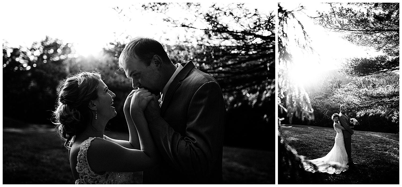 NEPA-Lehigh-Valley-Wedding-Photographer-at-Fountain-Springs-Country-Inn-Ashland-PA_0059.jpg