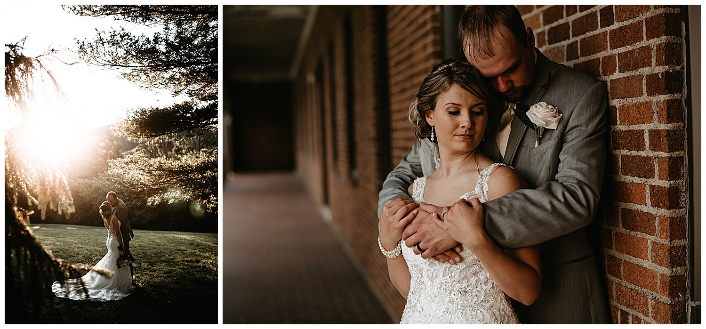 NEPA-Lehigh-Valley-Wedding-Photographer-at-Fountain-Springs-Country-Inn-Ashland-PA_0060.jpg