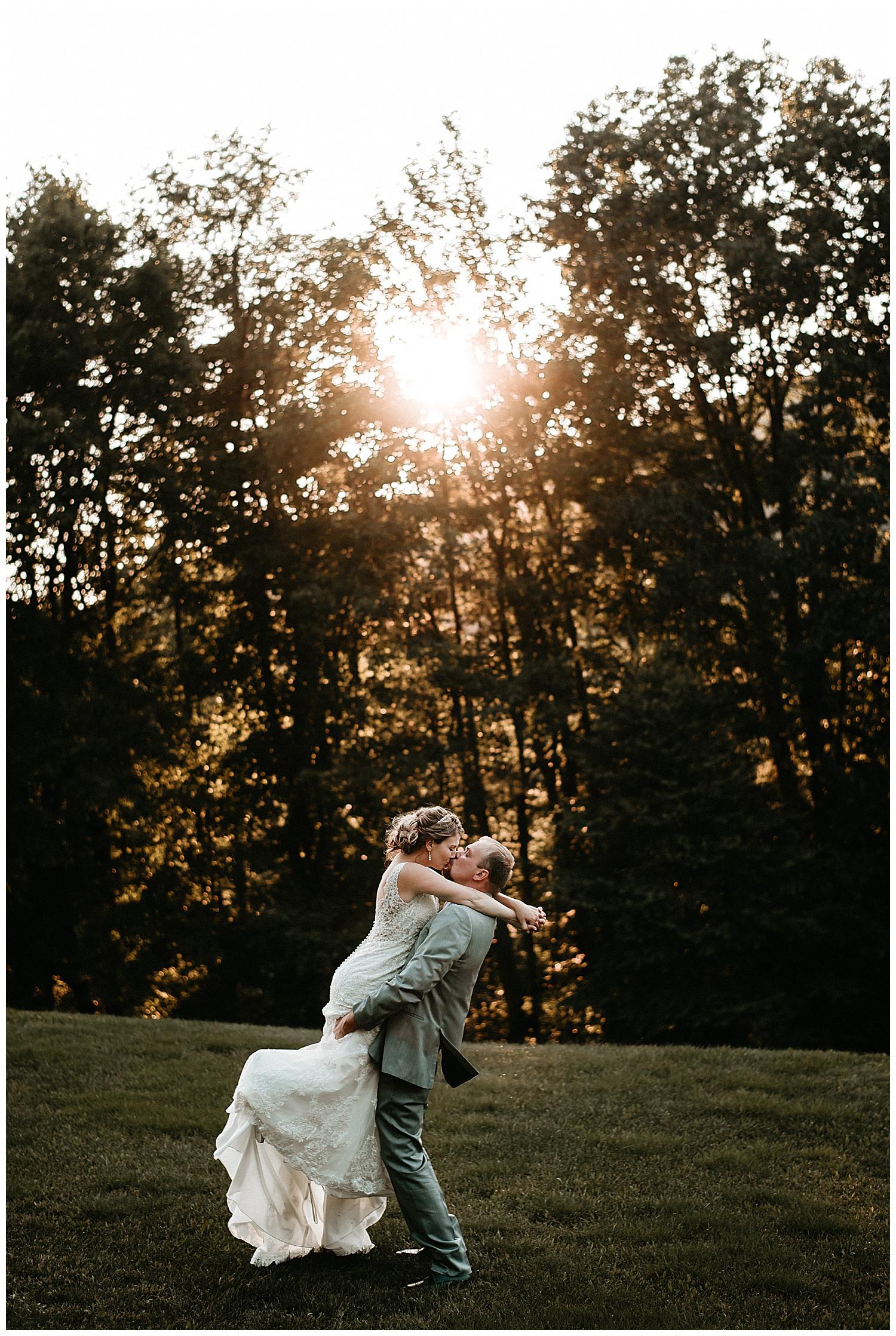 NEPA-Lehigh-Valley-Wedding-Photographer-at-Fountain-Springs-Country-Inn-Ashland-PA_0058.jpg