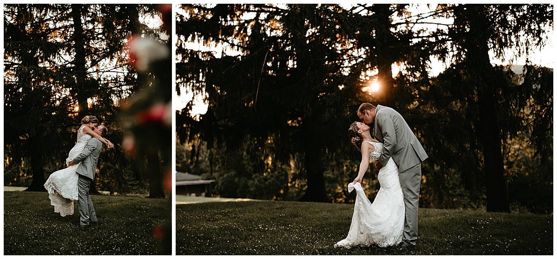 NEPA-Lehigh-Valley-Wedding-Photographer-at-Fountain-Springs-Country-Inn-Ashland-PA_0061.jpg