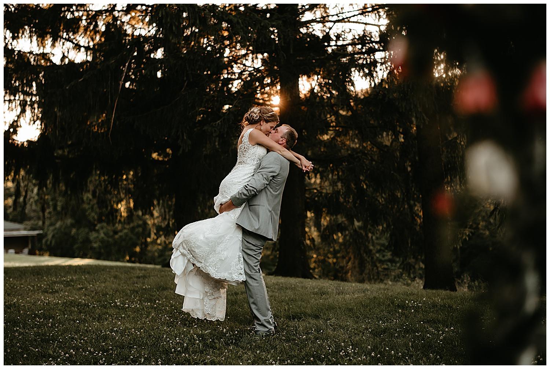 NEPA-Lehigh-Valley-Wedding-Photographer-at-Fountain-Springs-Country-Inn-Ashland-PA_0062.jpg