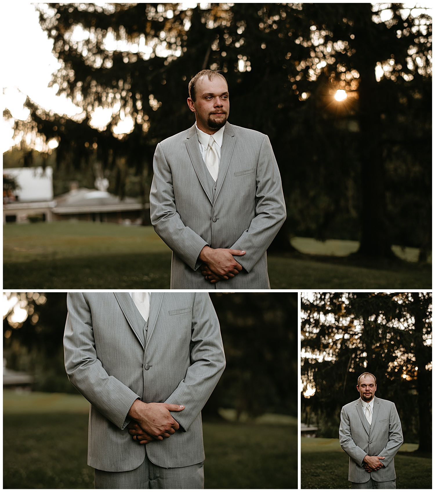 NEPA-Lehigh-Valley-Wedding-Photographer-at-Fountain-Springs-Country-Inn-Ashland-PA_0064.jpg