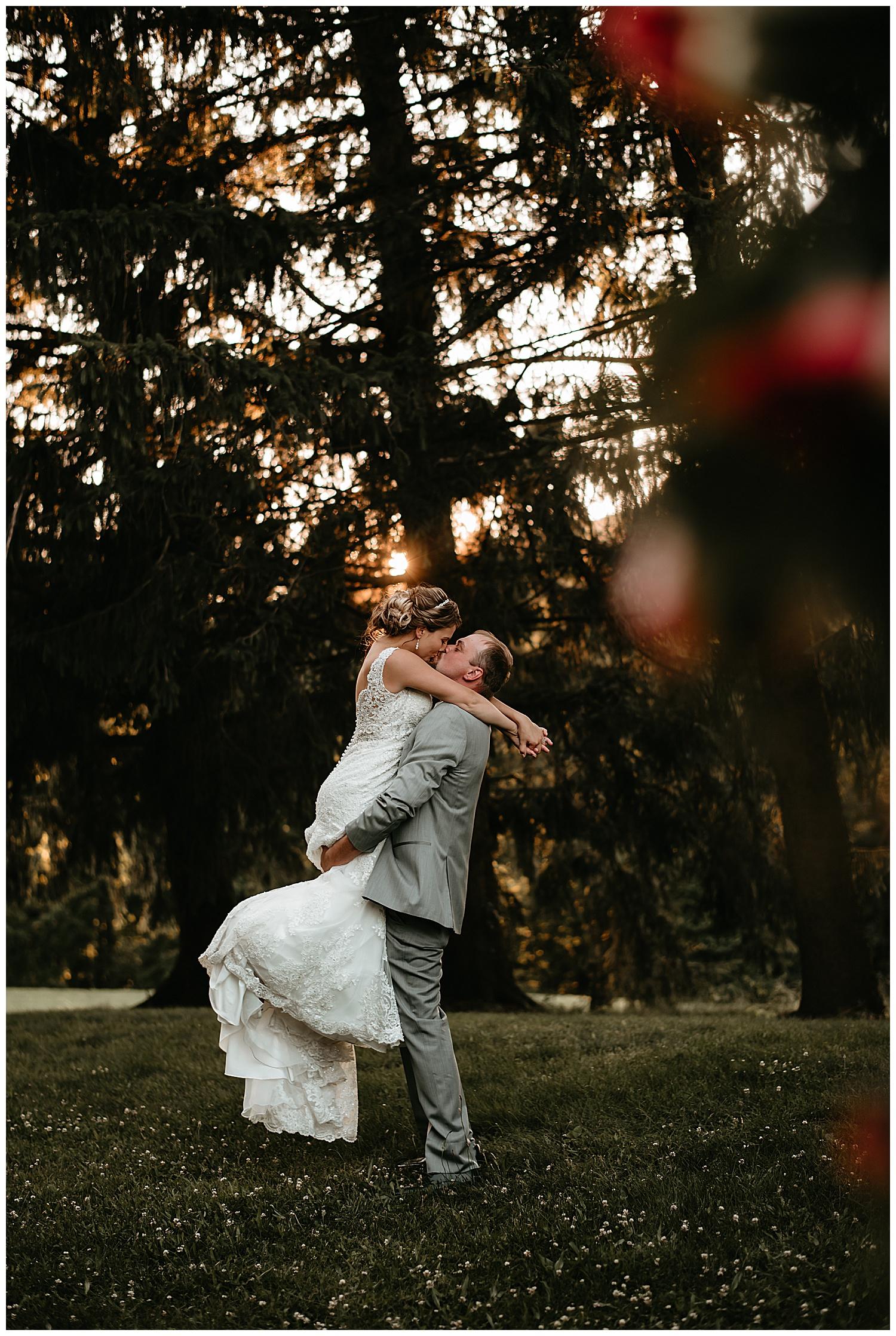 NEPA-Lehigh-Valley-Wedding-Photographer-at-Fountain-Springs-Country-Inn-Ashland-PA_0063.jpg