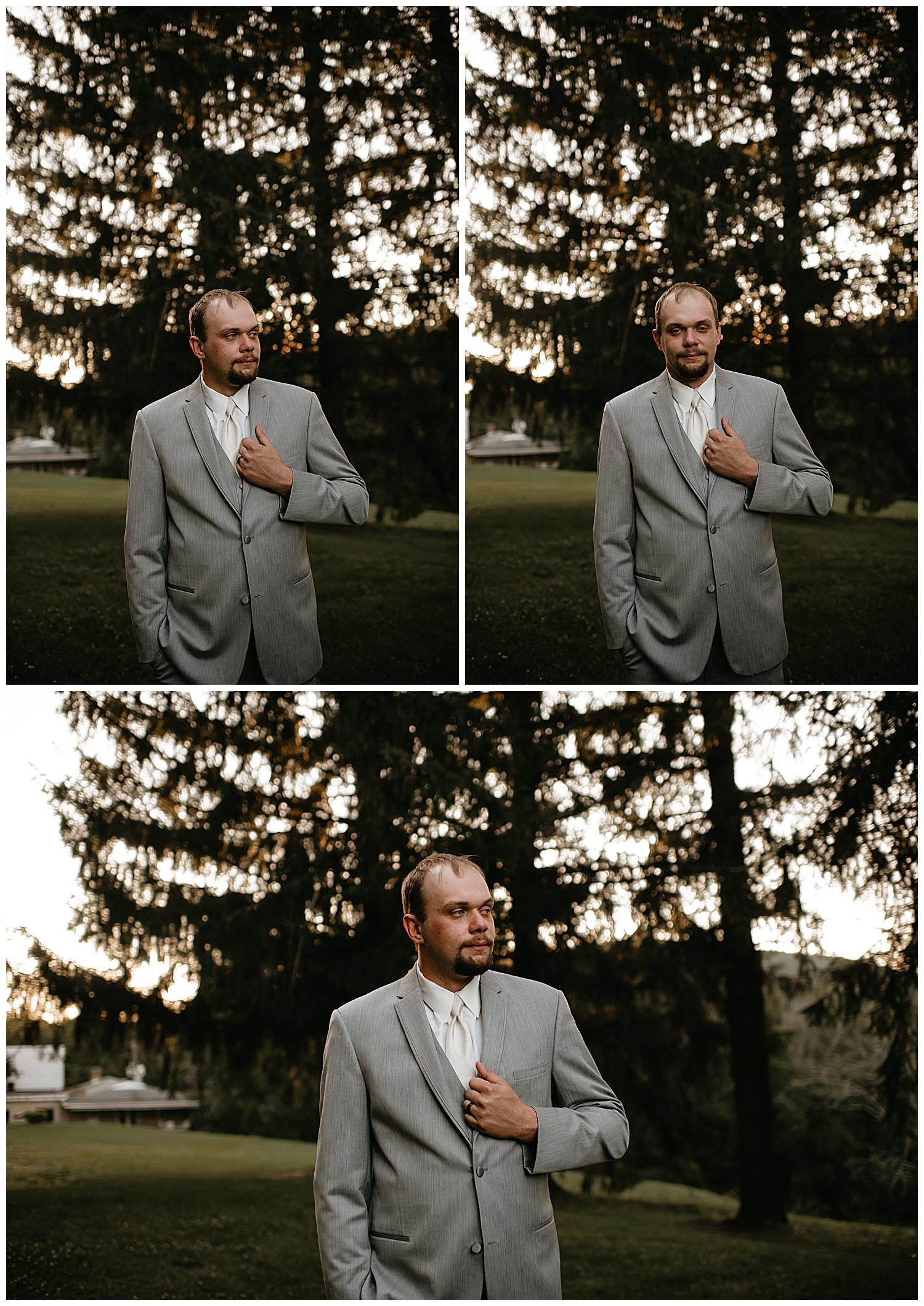 NEPA-Lehigh-Valley-Wedding-Photographer-at-Fountain-Springs-Country-Inn-Ashland-PA_0065.jpg