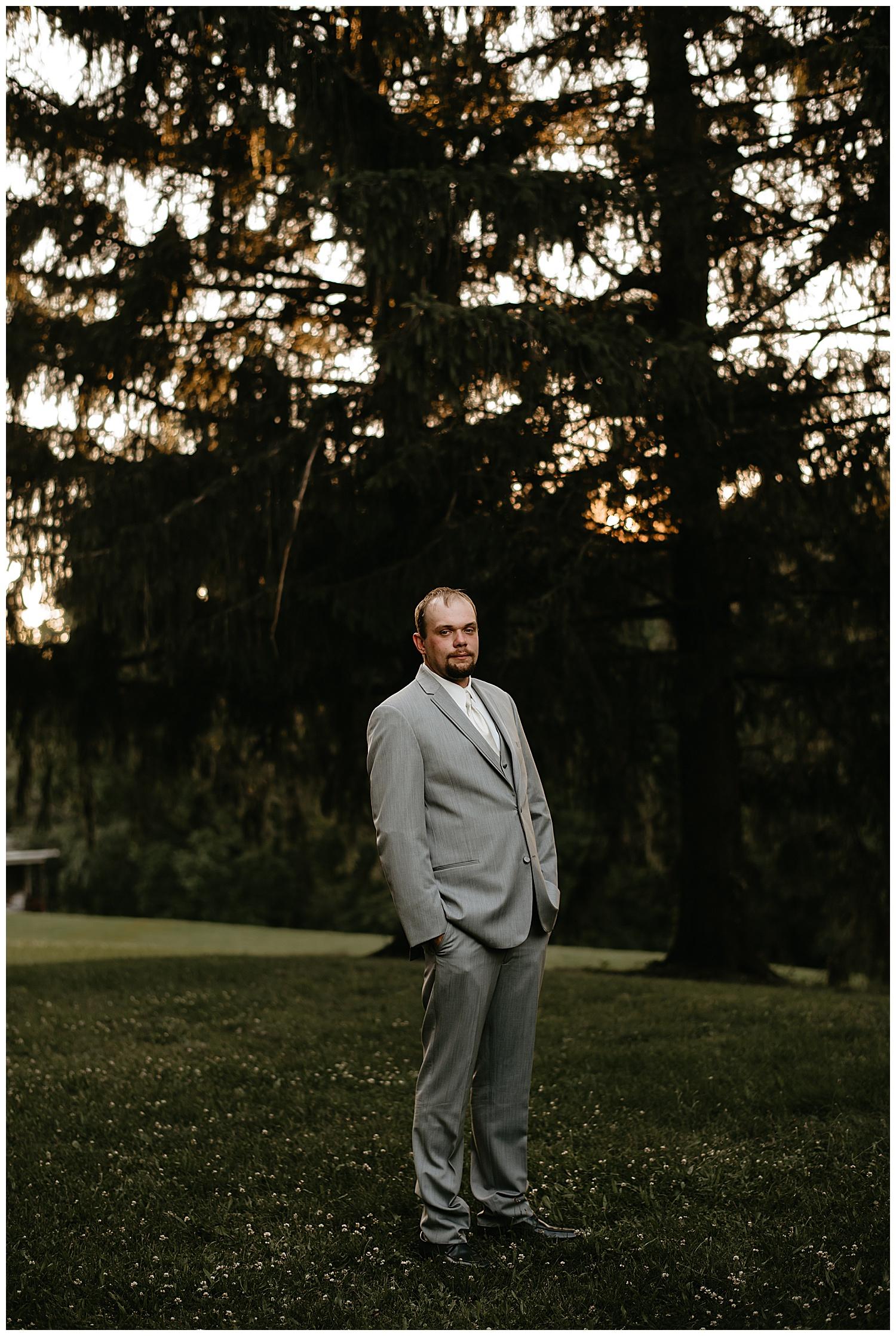 NEPA-Lehigh-Valley-Wedding-Photographer-at-Fountain-Springs-Country-Inn-Ashland-PA_0066.jpg