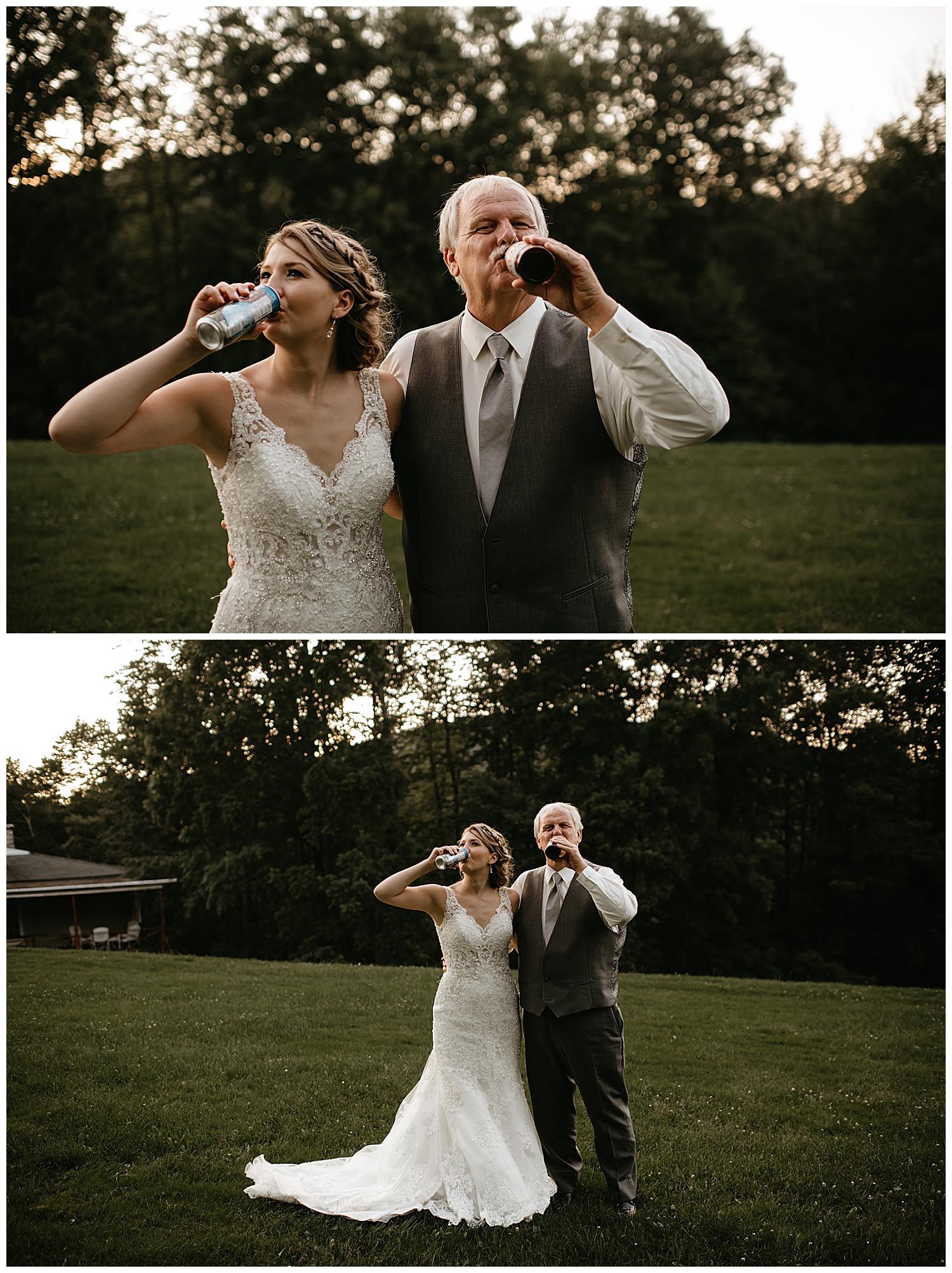 NEPA-Lehigh-Valley-Wedding-Photographer-at-Fountain-Springs-Country-Inn-Ashland-PA_0067.jpg