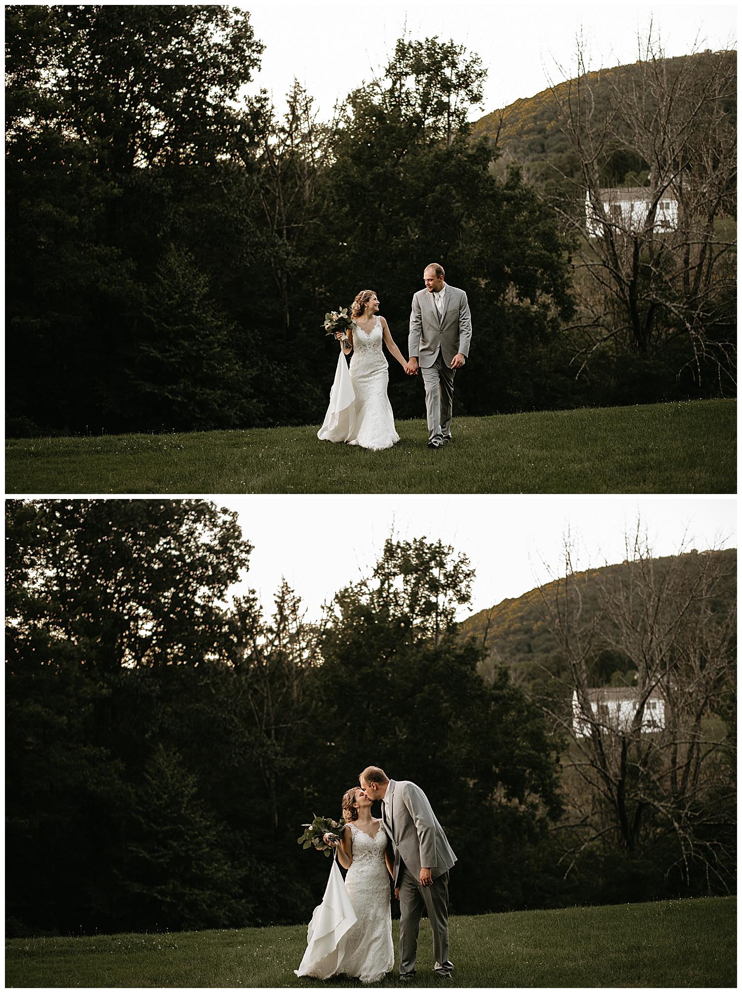 NEPA-Lehigh-Valley-Wedding-Photographer-at-Fountain-Springs-Country-Inn-Ashland-PA_0068.jpg
