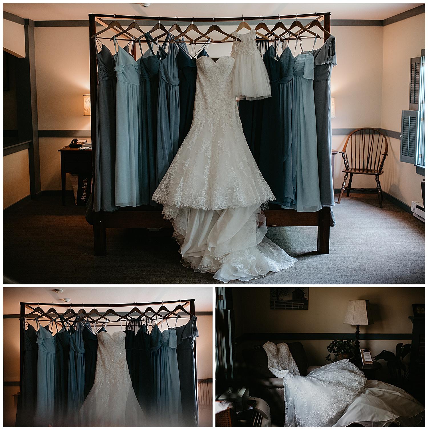 NEPA-Bloomsburg-Wedding-Photographer-at-The-Barn-at-Boones-Dam-Bloomsburg-PA_0001.jpg