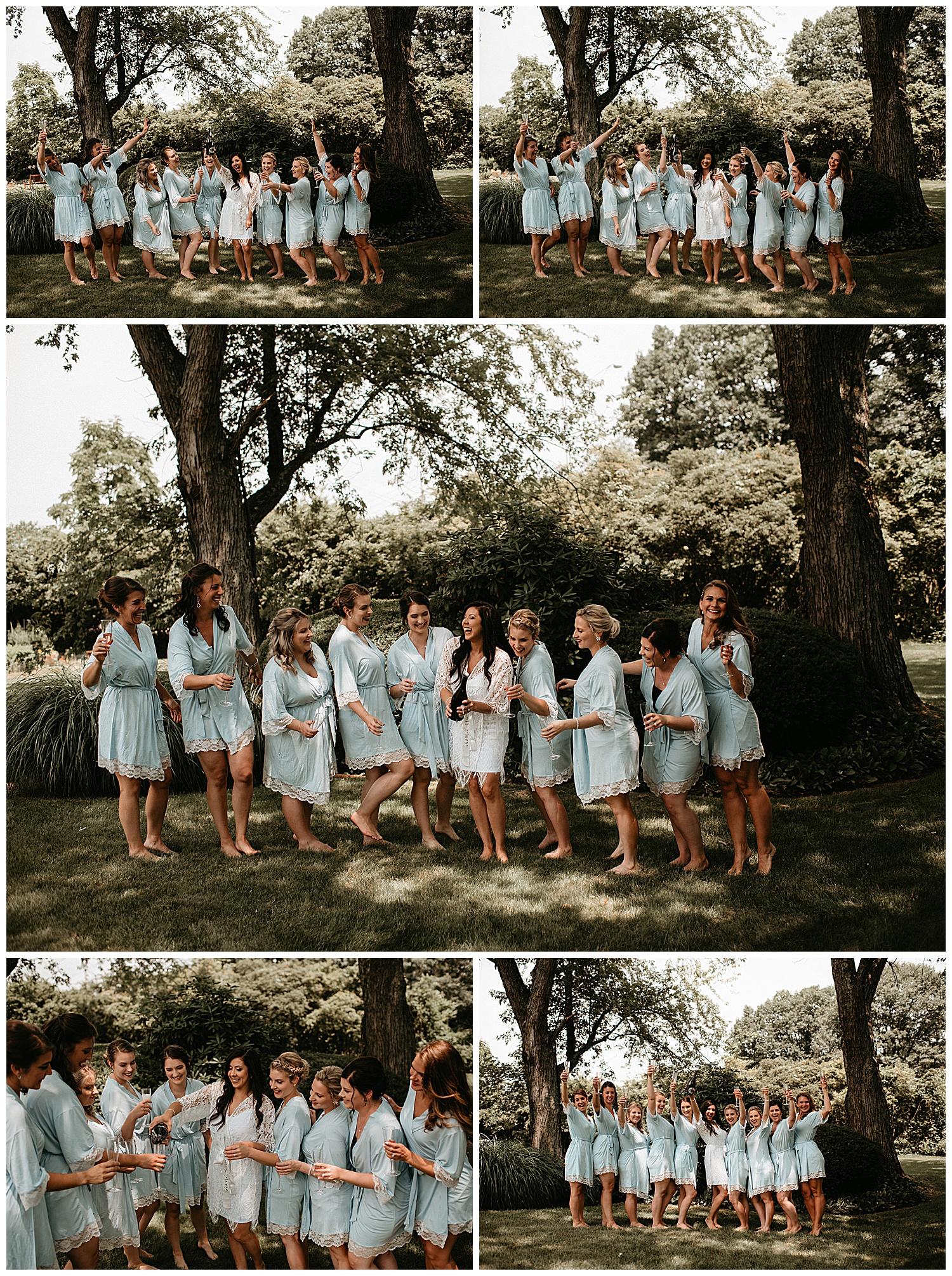 NEPA-Bloomsburg-Wedding-Photographer-at-The-Barn-at-Boones-Dam-Bloomsburg-PA_0011.jpg