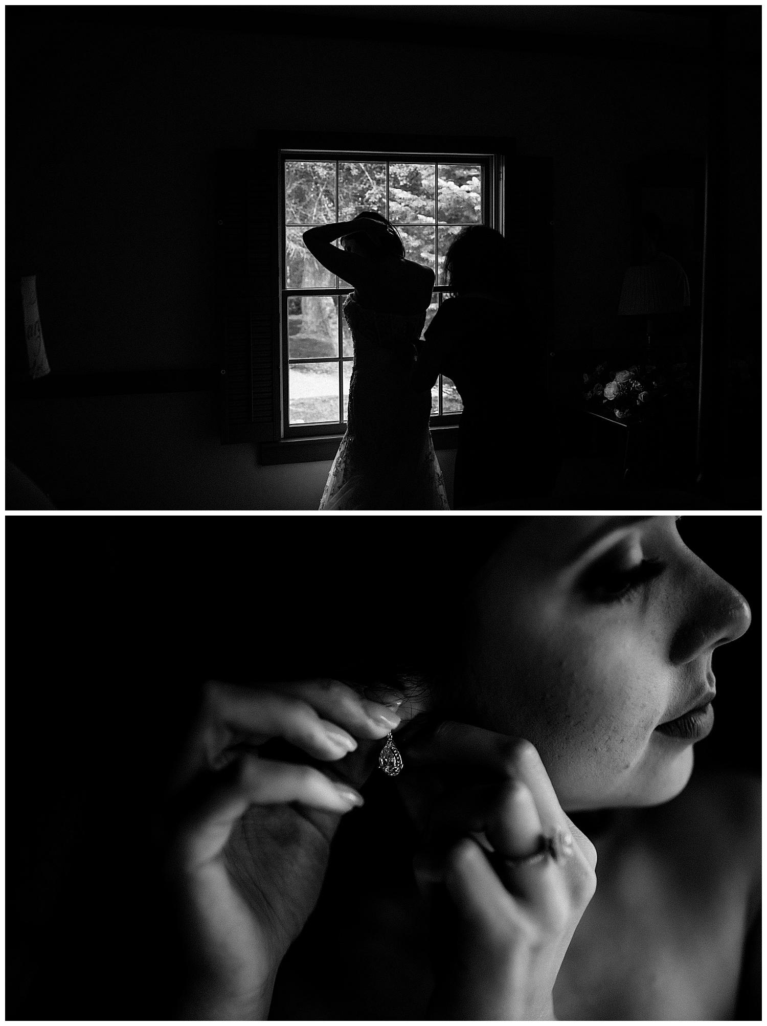 NEPA-Bloomsburg-Wedding-Photographer-at-The-Barn-at-Boones-Dam-Bloomsburg-PA_0013.jpg