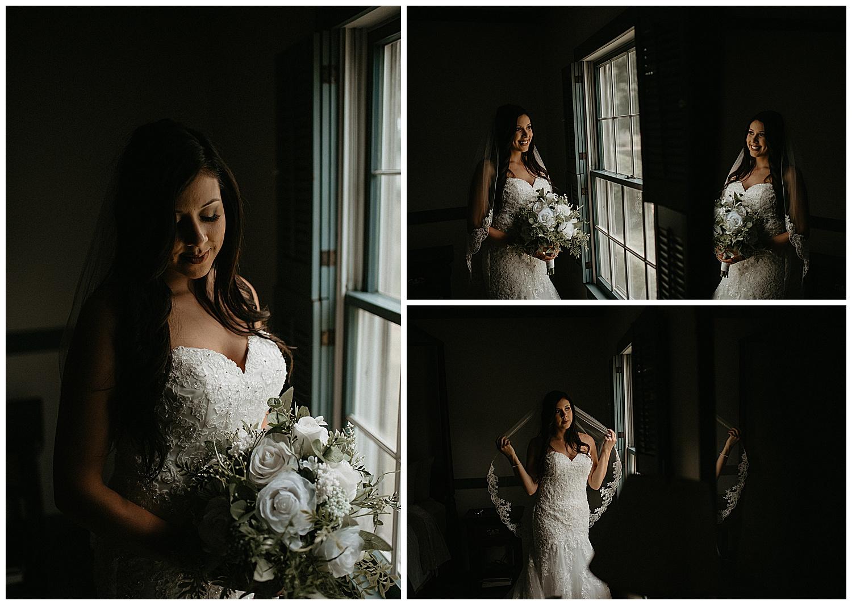 NEPA-Bloomsburg-Wedding-Photographer-at-The-Barn-at-Boones-Dam-Bloomsburg-PA_0019.jpg
