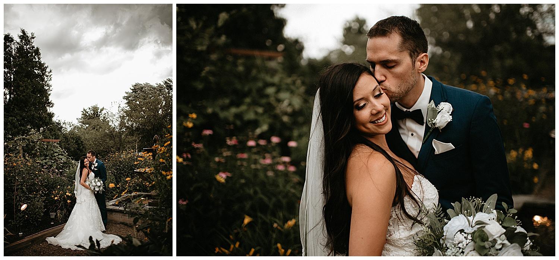 NEPA-Bloomsburg-Wedding-Photographer-at-The-Barn-at-Boones-Dam-Bloomsburg-PA_0024.jpg