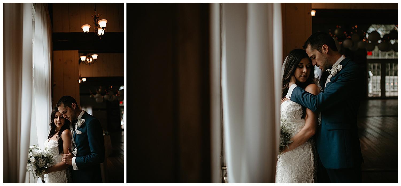 NEPA-Bloomsburg-Wedding-Photographer-at-The-Barn-at-Boones-Dam-Bloomsburg-PA_0027.jpg