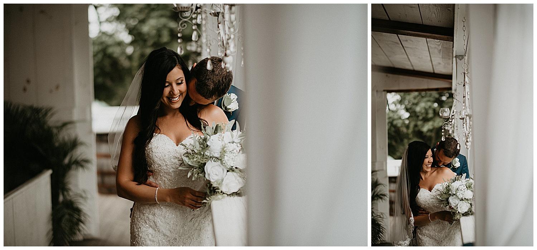 NEPA-Bloomsburg-Wedding-Photographer-at-The-Barn-at-Boones-Dam-Bloomsburg-PA_0028.jpg