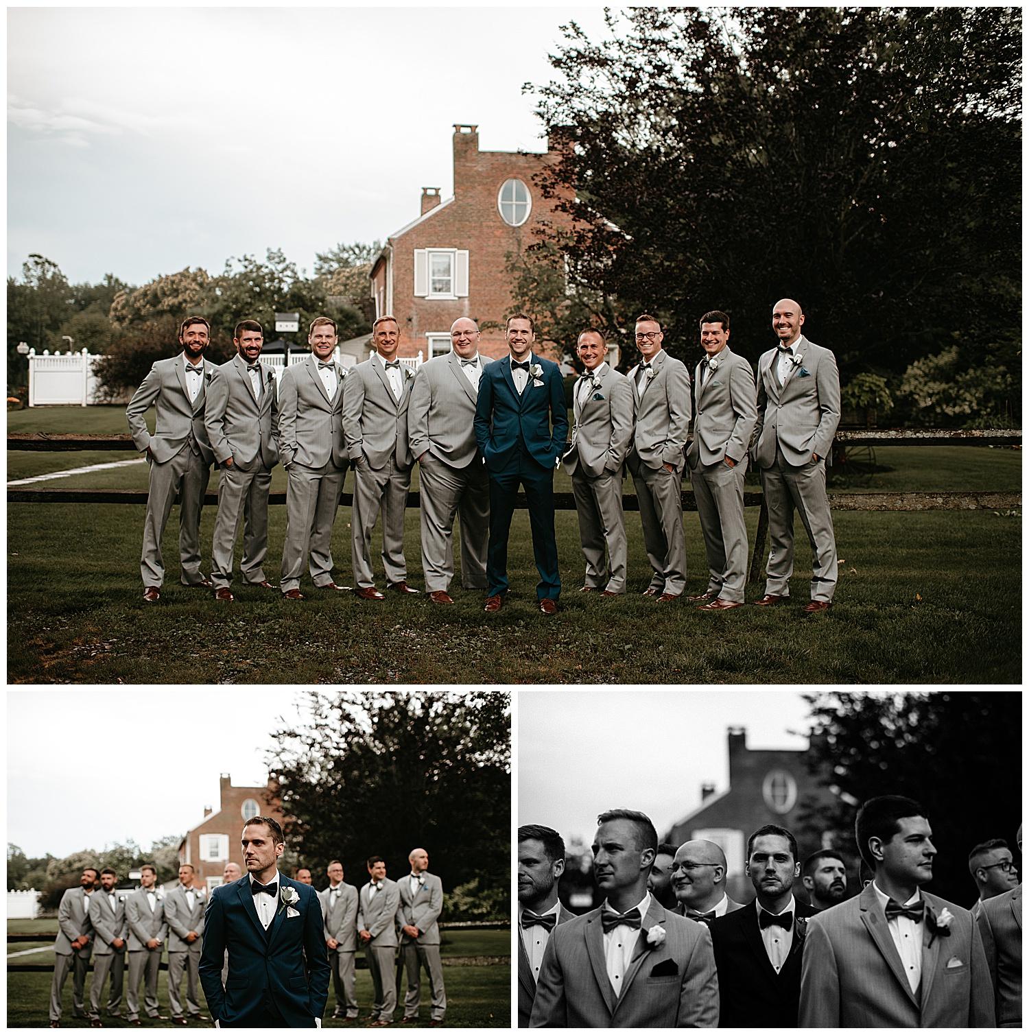 NEPA-Bloomsburg-Wedding-Photographer-at-The-Barn-at-Boones-Dam-Bloomsburg-PA_0029.jpg