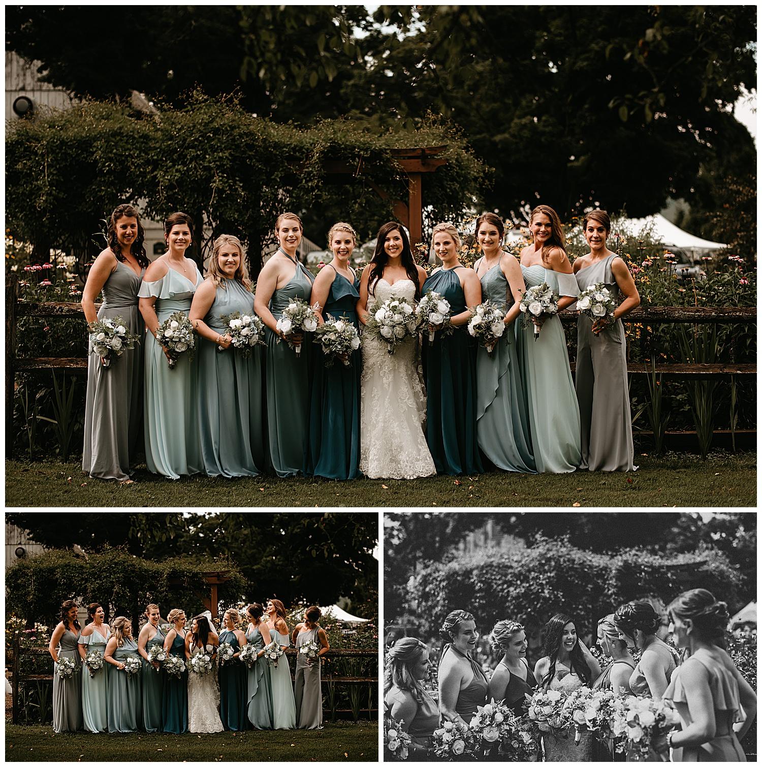 NEPA-Bloomsburg-Wedding-Photographer-at-The-Barn-at-Boones-Dam-Bloomsburg-PA_0030.jpg