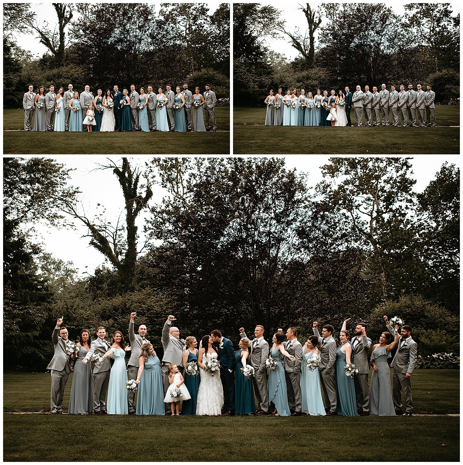 NEPA-Bloomsburg-Wedding-Photographer-at-The-Barn-at-Boones-Dam-Bloomsburg-PA_0031.jpg