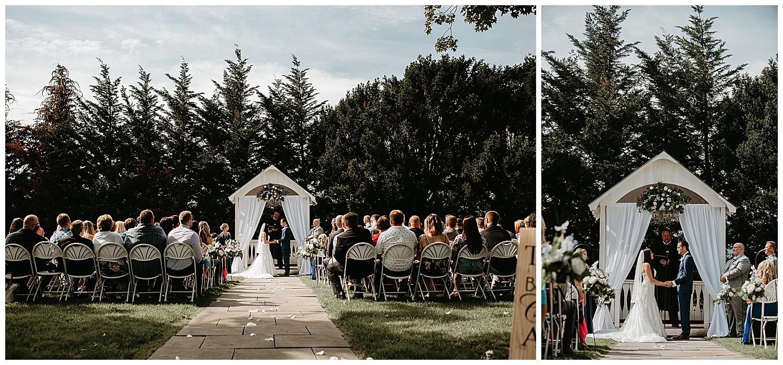 NEPA-Bloomsburg-Wedding-Photographer-at-The-Barn-at-Boones-Dam-Bloomsburg-PA_0033.jpg