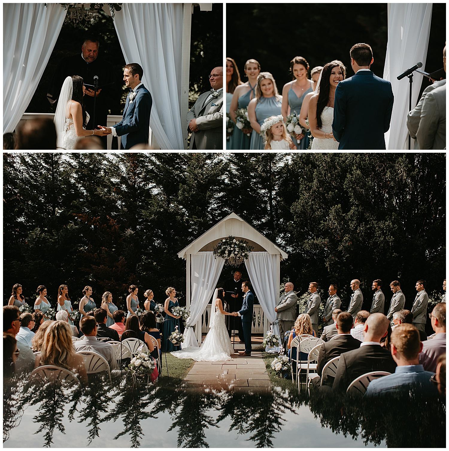 NEPA-Bloomsburg-Wedding-Photographer-at-The-Barn-at-Boones-Dam-Bloomsburg-PA_0034.jpg