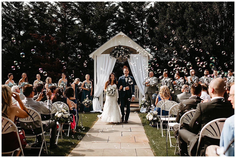 NEPA-Bloomsburg-Wedding-Photographer-at-The-Barn-at-Boones-Dam-Bloomsburg-PA_0036.jpg
