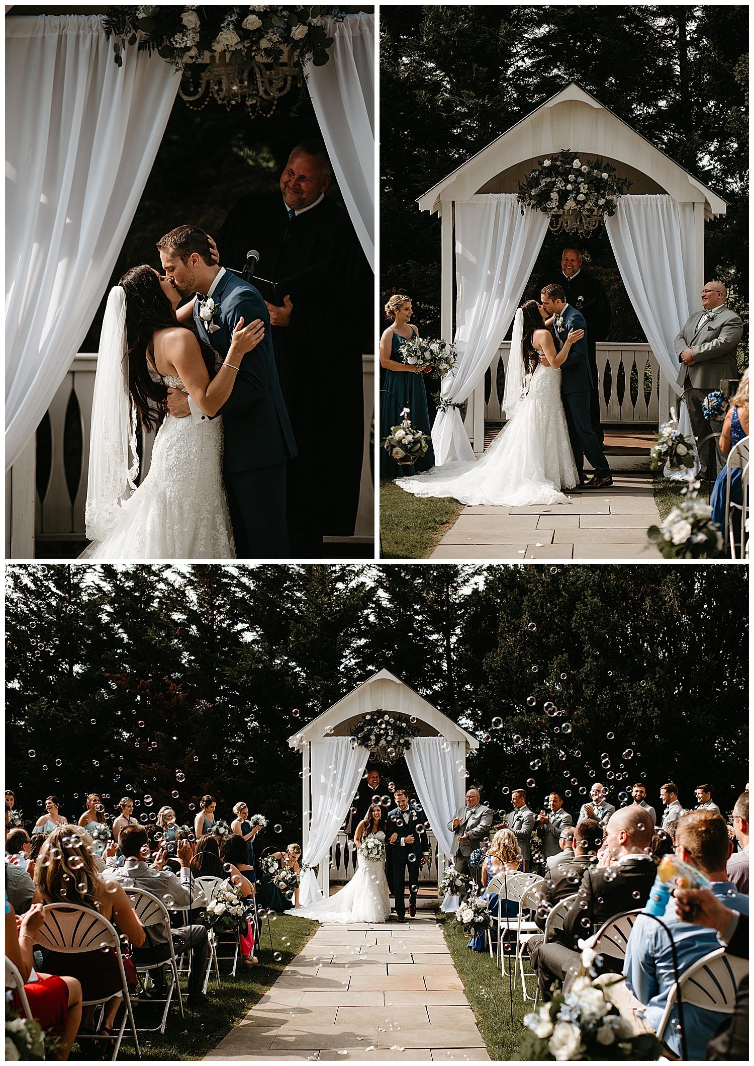 NEPA-Bloomsburg-Wedding-Photographer-at-The-Barn-at-Boones-Dam-Bloomsburg-PA_0035.jpg