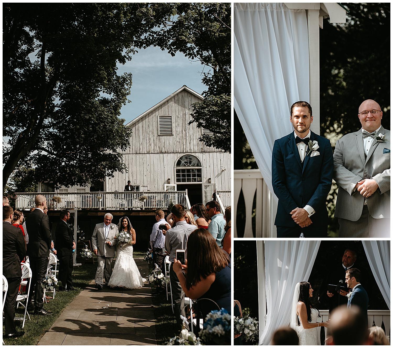 NEPA-Bloomsburg-Wedding-Photographer-at-The-Barn-at-Boones-Dam-Bloomsburg-PA_0037.jpg