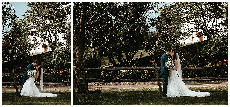 NEPA-Bloomsburg-Wedding-Photographer-at-The-Barn-at-Boones-Dam-Bloomsburg-PA_0038.jpg