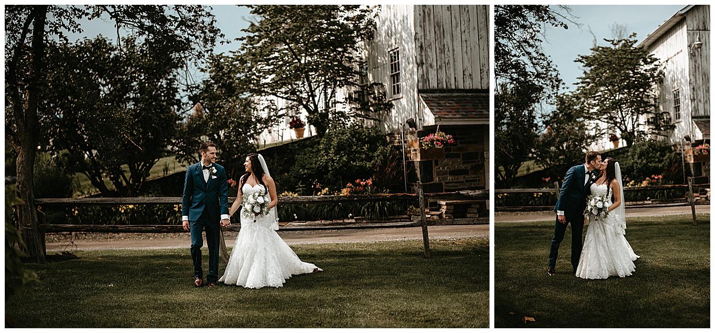 NEPA-Bloomsburg-Wedding-Photographer-at-The-Barn-at-Boones-Dam-Bloomsburg-PA_0040.jpg