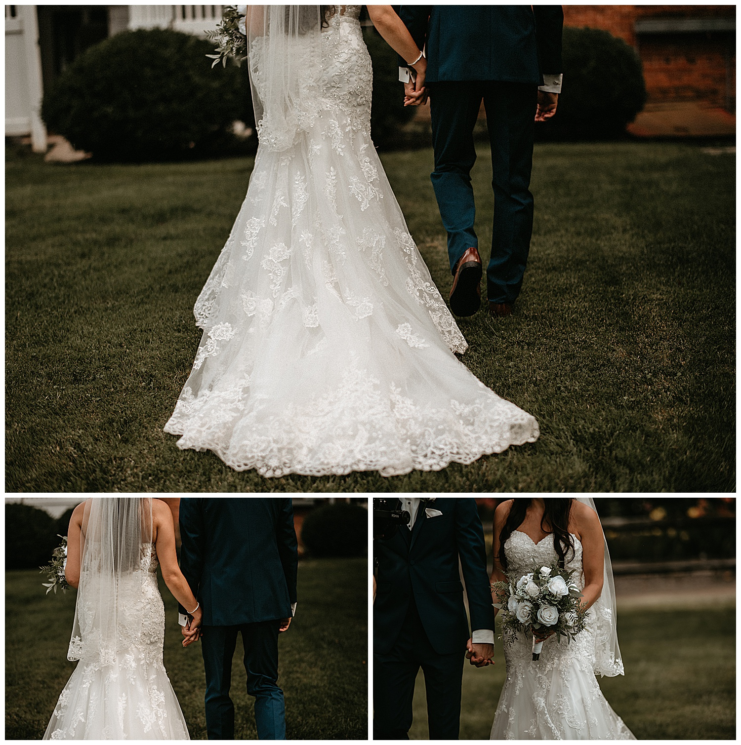 NEPA-Bloomsburg-Wedding-Photographer-at-The-Barn-at-Boones-Dam-Bloomsburg-PA_0041.jpg