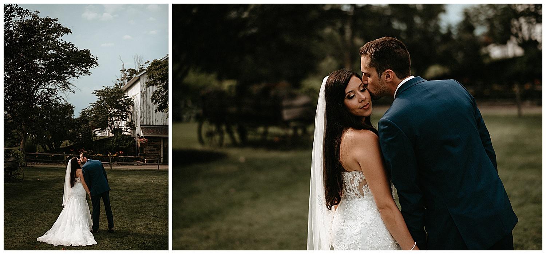 NEPA-Bloomsburg-Wedding-Photographer-at-The-Barn-at-Boones-Dam-Bloomsburg-PA_0042.jpg