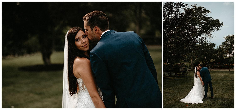 NEPA-Bloomsburg-Wedding-Photographer-at-The-Barn-at-Boones-Dam-Bloomsburg-PA_0043.jpg