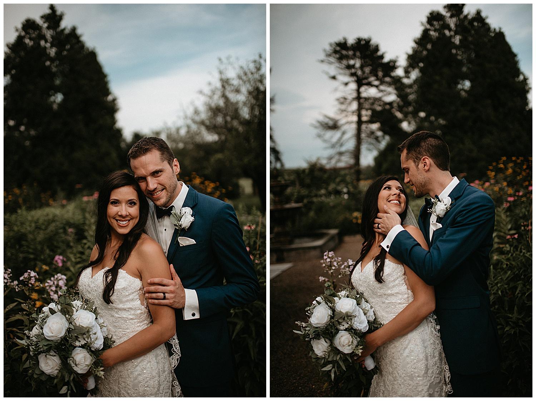 NEPA-Bloomsburg-Wedding-Photographer-at-The-Barn-at-Boones-Dam-Bloomsburg-PA_0048.jpg
