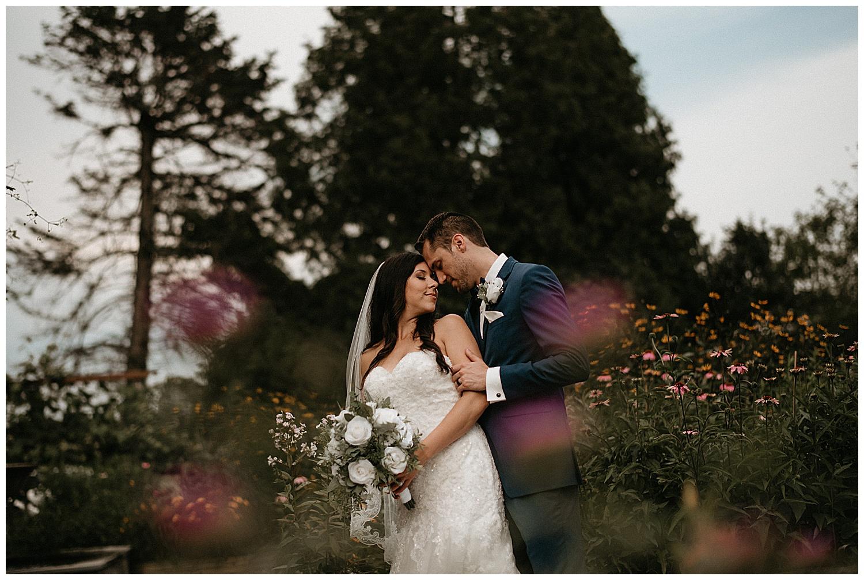 NEPA-Bloomsburg-Wedding-Photographer-at-The-Barn-at-Boones-Dam-Bloomsburg-PA_0050.jpg