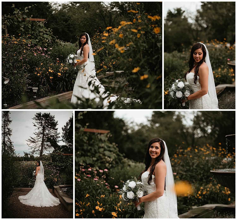 NEPA-Bloomsburg-Wedding-Photographer-at-The-Barn-at-Boones-Dam-Bloomsburg-PA_0051.jpg