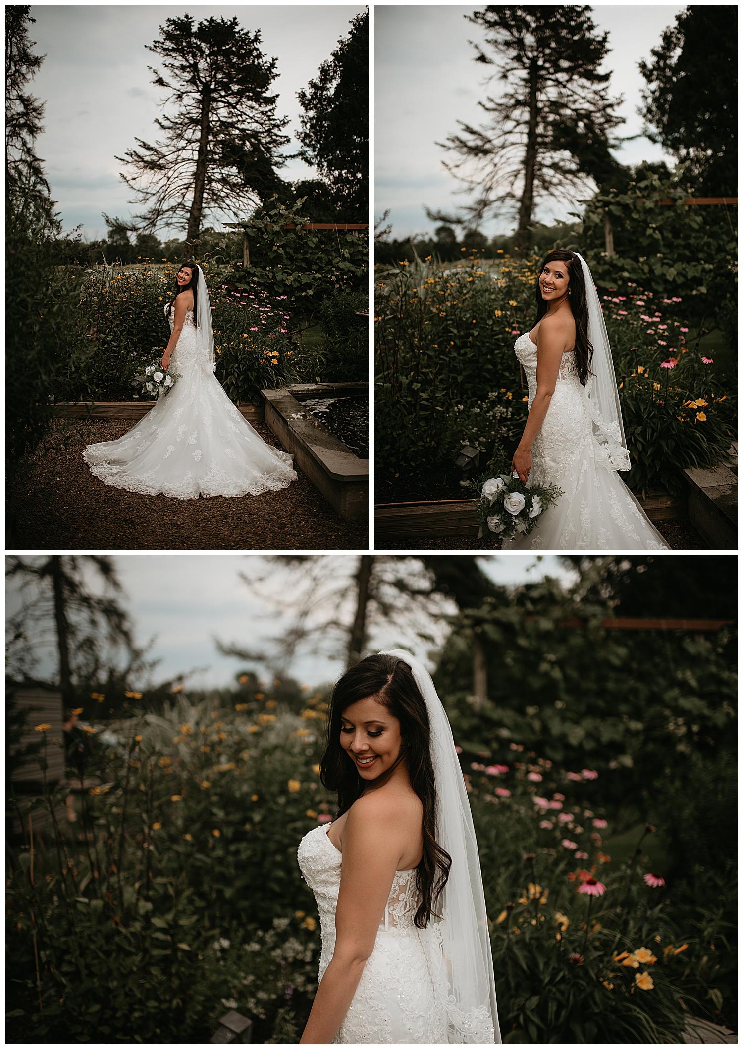 NEPA-Bloomsburg-Wedding-Photographer-at-The-Barn-at-Boones-Dam-Bloomsburg-PA_0052.jpg