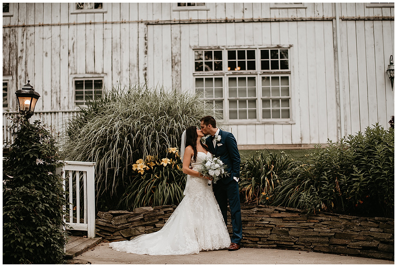 NEPA-Bloomsburg-Wedding-Photographer-at-The-Barn-at-Boones-Dam-Bloomsburg-PA_0057.jpg
