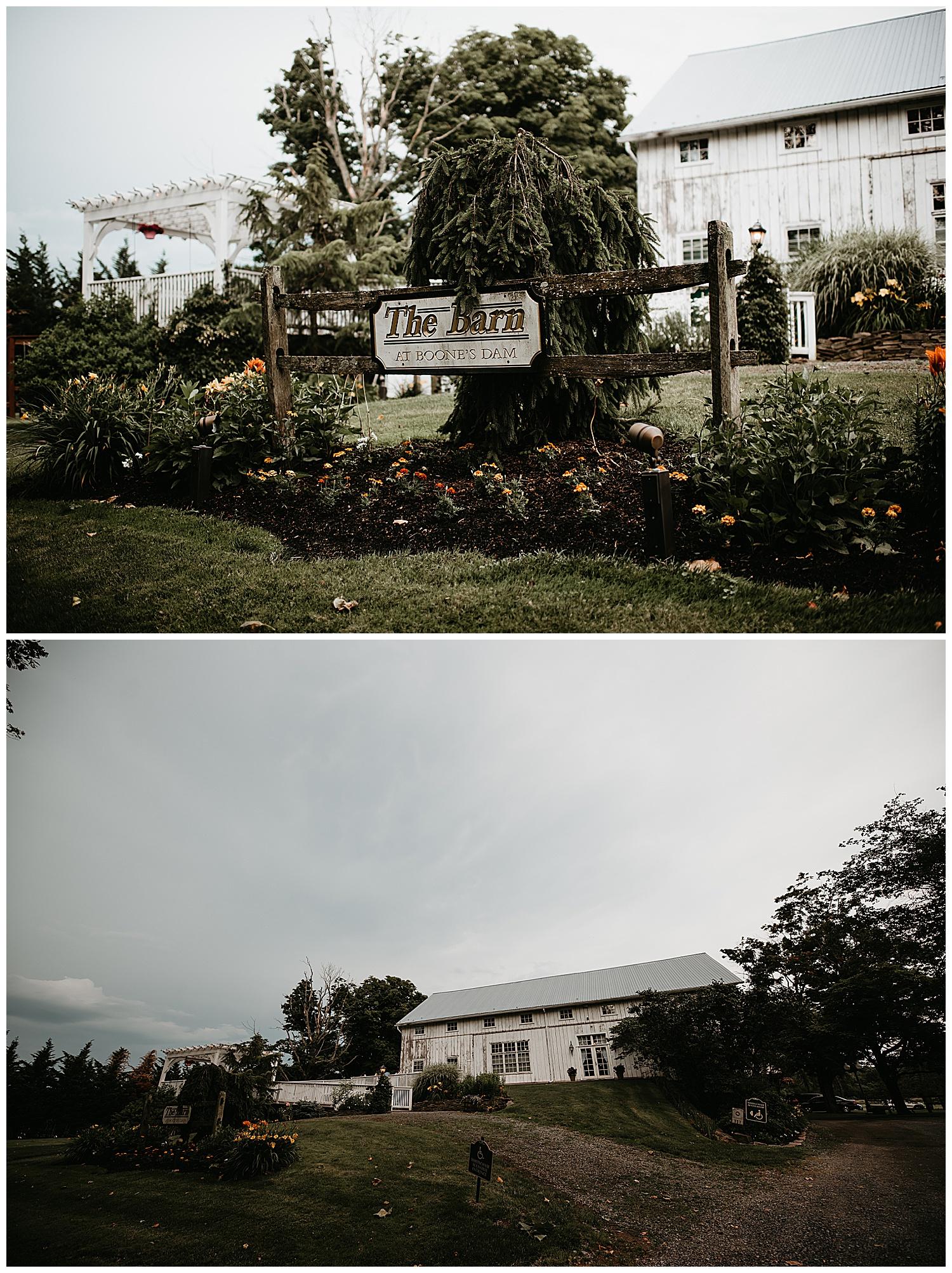 NEPA-Bloomsburg-Wedding-Photographer-at-The-Barn-at-Boones-Dam-Bloomsburg-PA_0058.jpg