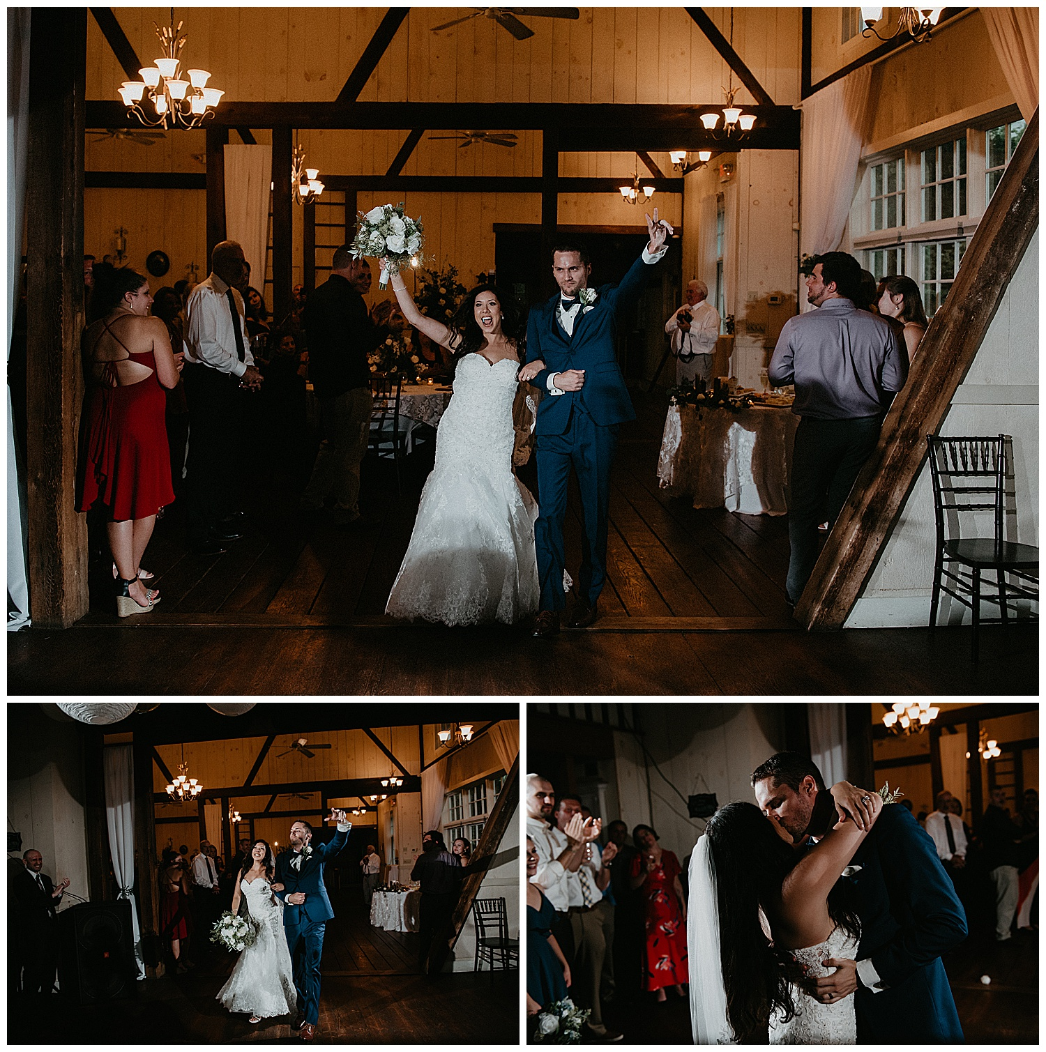 NEPA-Bloomsburg-Wedding-Photographer-at-The-Barn-at-Boones-Dam-Bloomsburg-PA_0060.jpg