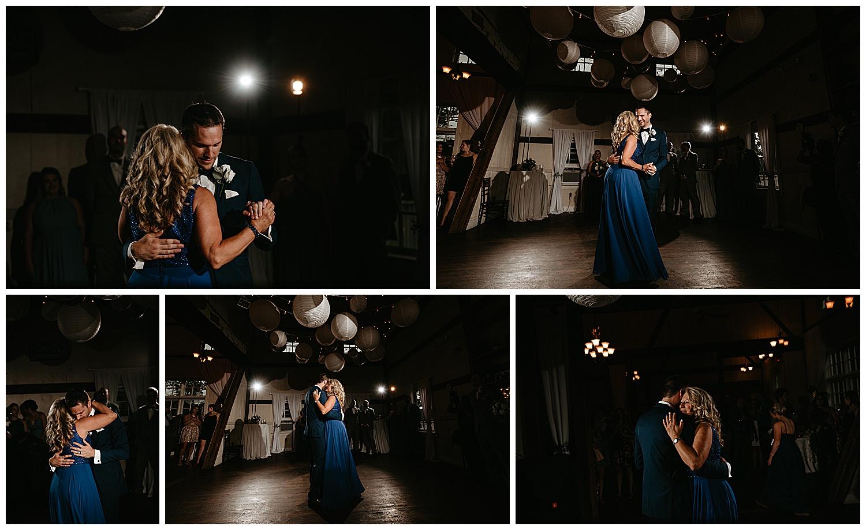 NEPA-Bloomsburg-Wedding-Photographer-at-The-Barn-at-Boones-Dam-Bloomsburg-PA_0064.jpg
